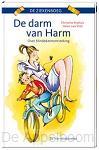 De darm van Harm / druk 1