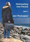 Ontmoeting met paulus 1 paulusjaar