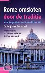 Rome omsloten door de traditie