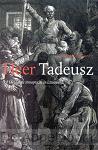 Heer Tadeusz, of De laatste strooptocht
