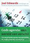 Gods agenda een wereld van verschil