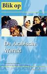 Blik op de arabische wereld