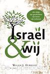 Israel en wij