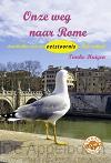 Onze weg naar Rome