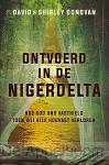 Ontvoerd in de nigerdelta
