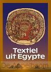 Textiel uit Egypte