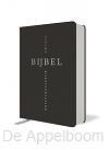 Nieuwe Bijbelvertaling dundrukeditie