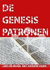 Genesis patronen
