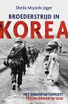 Broederstrijd in Korea