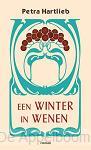 Winter in Wenen