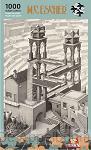 Waterval M.C. Escher (1000)