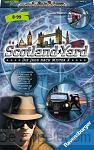 Scotland Yard pocketspel