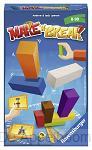 Make 'n Break Pocketspel