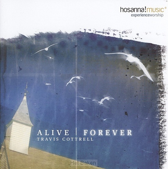Alive for ever