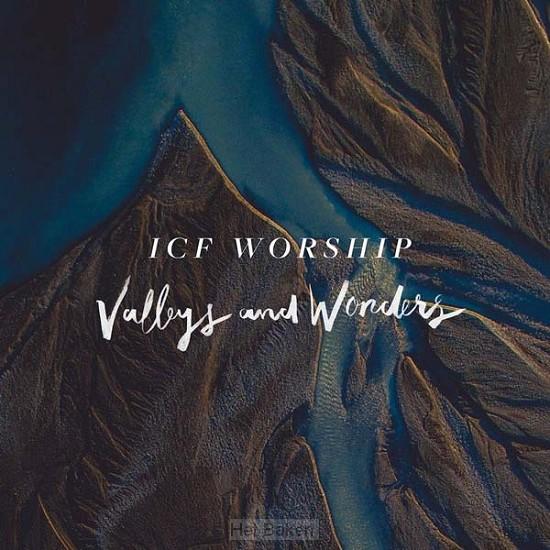 Valleys and wonders