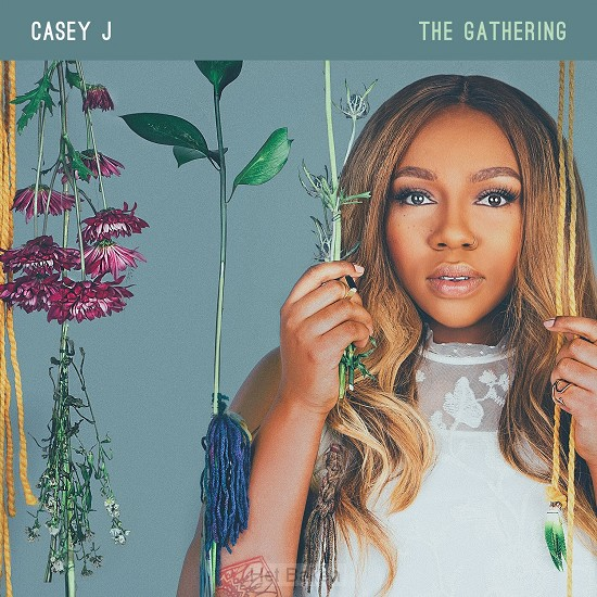 The Gathering (Live)