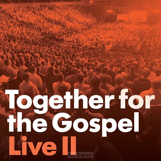 Together for the Gospel2