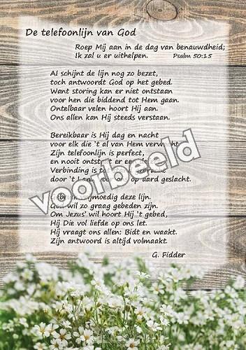82-03 A5 gedichten set5