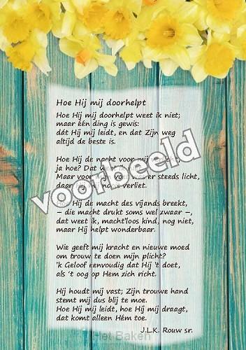 82-14 A5 gedichten set5