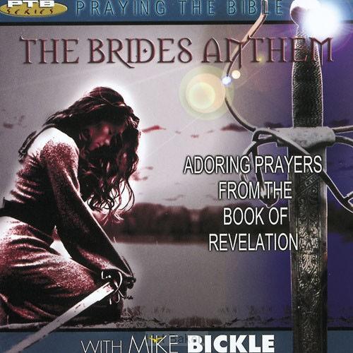 THE BRIDE'S ANTHEM