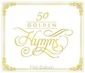 50 golden hymns