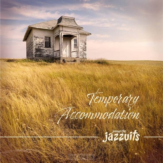 Temporary Accomodation