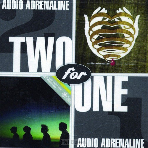 2 FOR 1:UNTIL MY HEART/WORLDWIDE-2CD