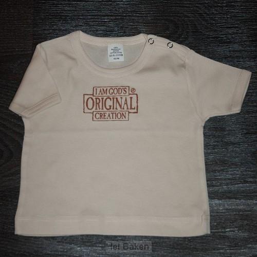 Aanbieding t-shirts set 3