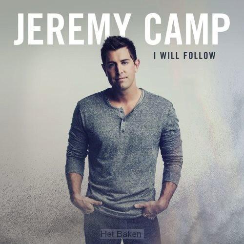 I WILL FOLLOW (CD)