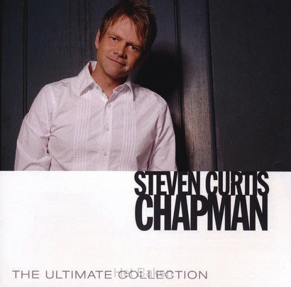 THE ULTIMATE COLLECTION: STEVEN CURTIS C