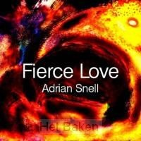 FIERCE LOVE (CD)