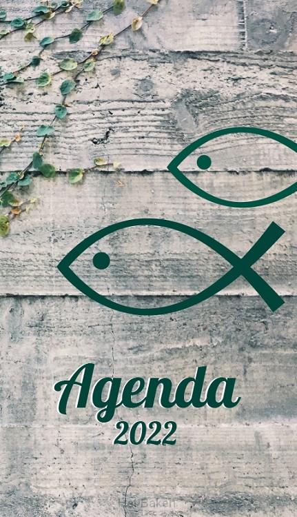 Zak-agenda Vis
