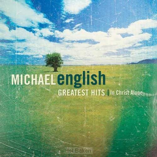 In christ alone-greatest hits (botb