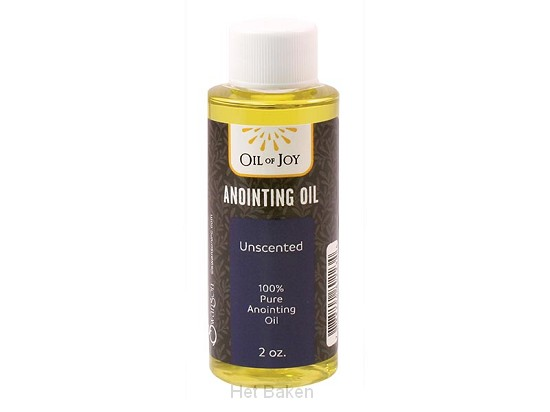 UNSCENTED (59ML)