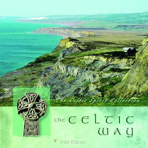 THE CELTIC WAY (CD)