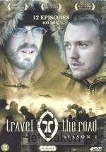 Travel the road seizoen1