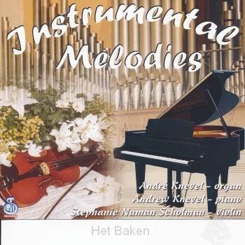 Instrumental Melodies