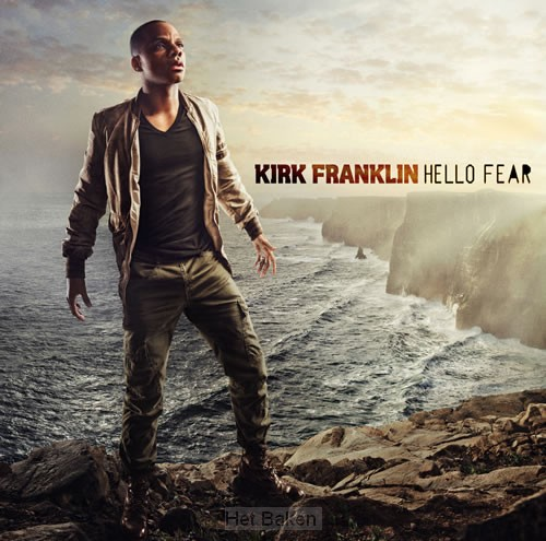 HELLO FEAR (CD)