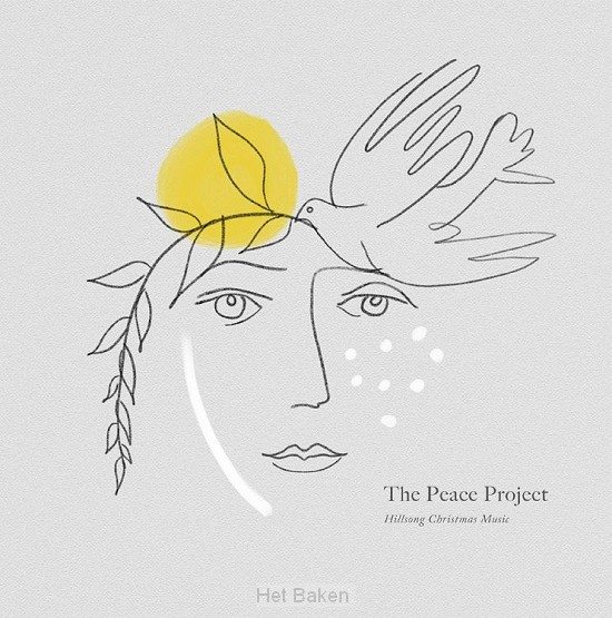 The Peace Project HS Christmas