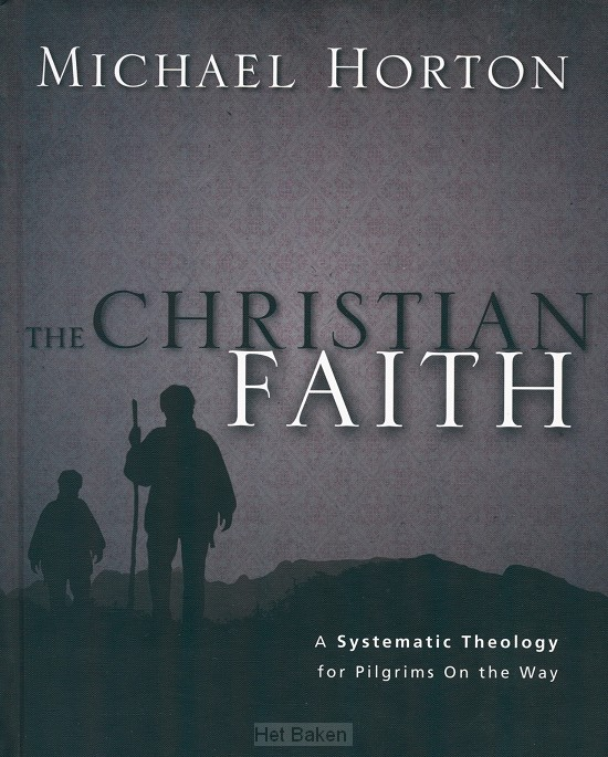 The Christian Faith