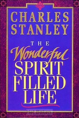 WONDERFUL SPIRIT FILLED LIFE