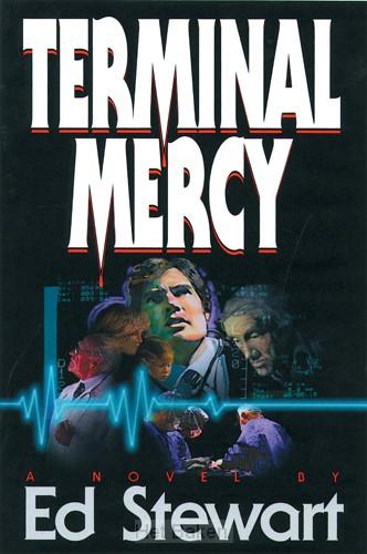 TERMINAL MERCY