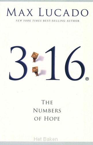 3:16 - BOOK