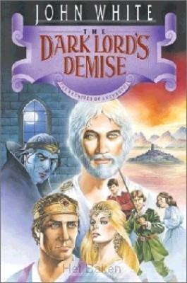 DARK LORD'S DEMISE