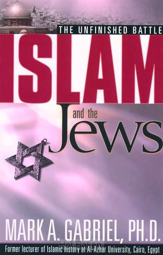 ISLAM & THE JEWS