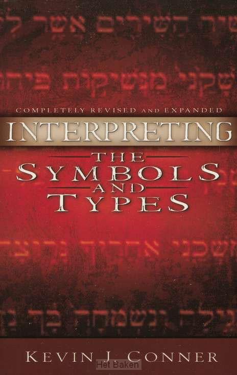 INTERPRETING THE SYMBOL AND TYPES
