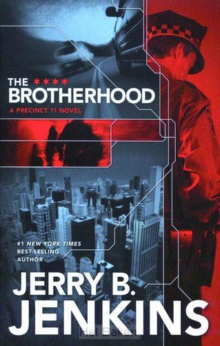 THE BROTHERHOOD (PRECINCT 1)