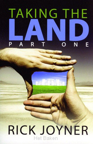 TAKING THE LAND PART I