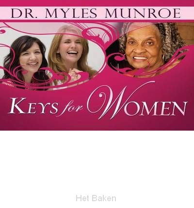 KEYS FOR WOMEN