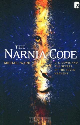 THE NARNIA CODE